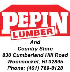 Pepin Lumber